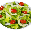 Green Salad Catering