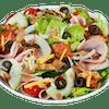 Sarpinos' Signature Salad Salad