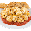 Baked Cheese Tortellini Catering