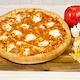 Sarpino's Cheese Bonanza Pizza