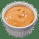 1000 Island Sauce