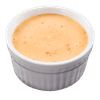 Chipotle Ranch Sauce