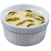 Jalapeno Ranch Sauce