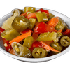 Side of Giardinera
