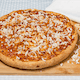 Create Your Own Pizza Catering
