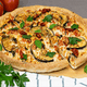Basiliko Pizza Catering