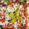Greek Salad Catering