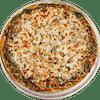Embarcadero Pizza
