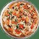 Nob Hill Pizza