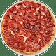 49ER Pizza