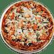 Golden Gate Pizza
