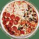 Full House Pizza