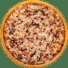 Valentino's Special Pizza