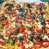Brooklyn Style Sicilian Pizza