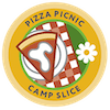 Pizza Picnic